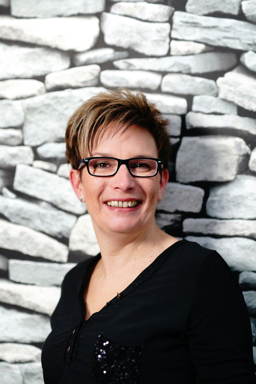 Andrea Lachmann