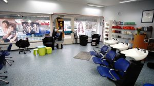 Salon Schnitt und Frisuren Shop Cremlingen